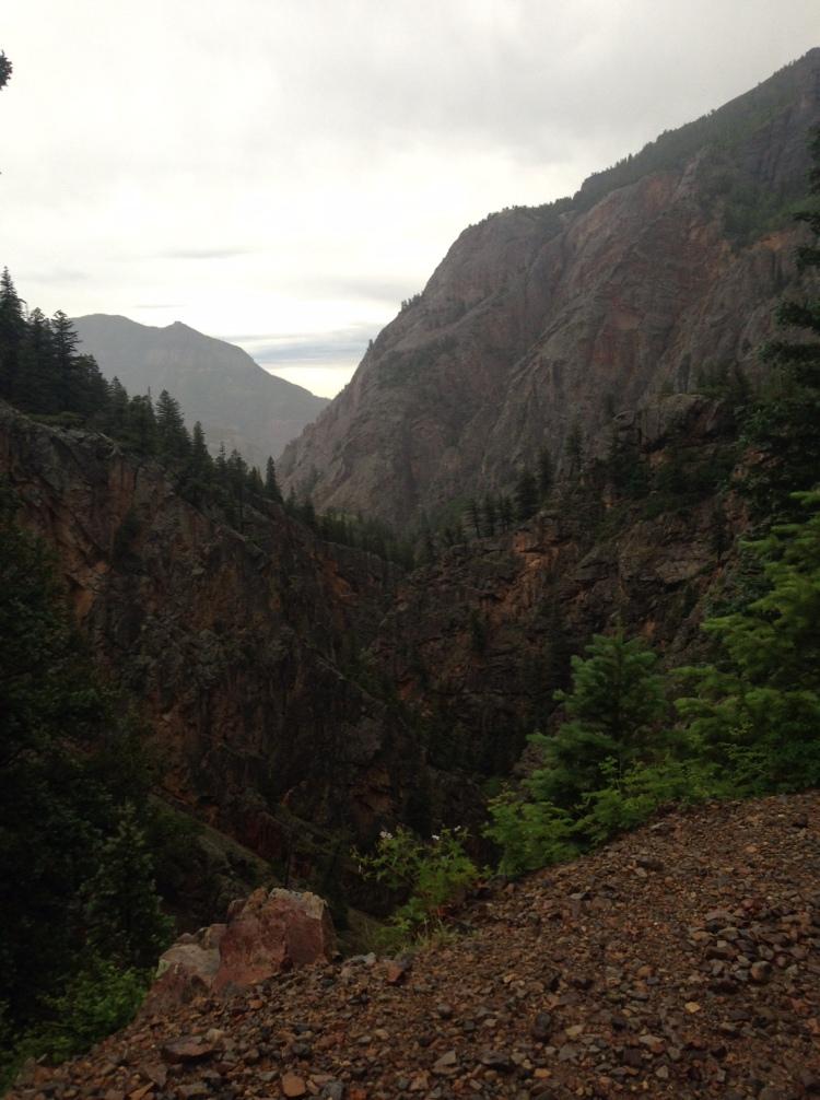 mineral-creek2